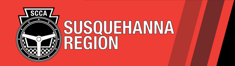 mobile-scca-logo